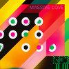 MASSIVE LOVE Cover Art