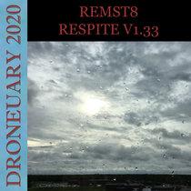 Respite v1.33 cover art