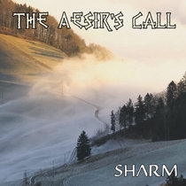The Aesir's Call cover art