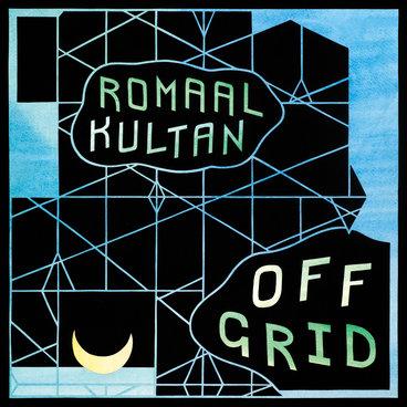 Off Grid main photo