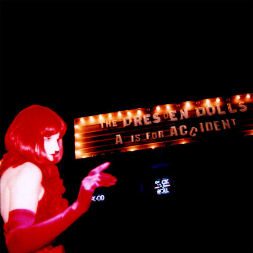The dresden dolls coin operated boy youtube.