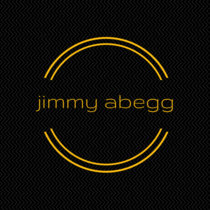 12b: conversation with jimmy abegg — on entering the unknown (pt. 2) cover art