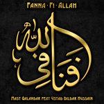 Man Kunto Maula | Fanna-Fi-Allah Sufi Qawwali