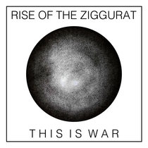 This Is War cover art