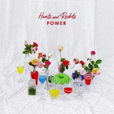 Power main photo
