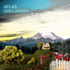 Atlas Collapses Cover Art