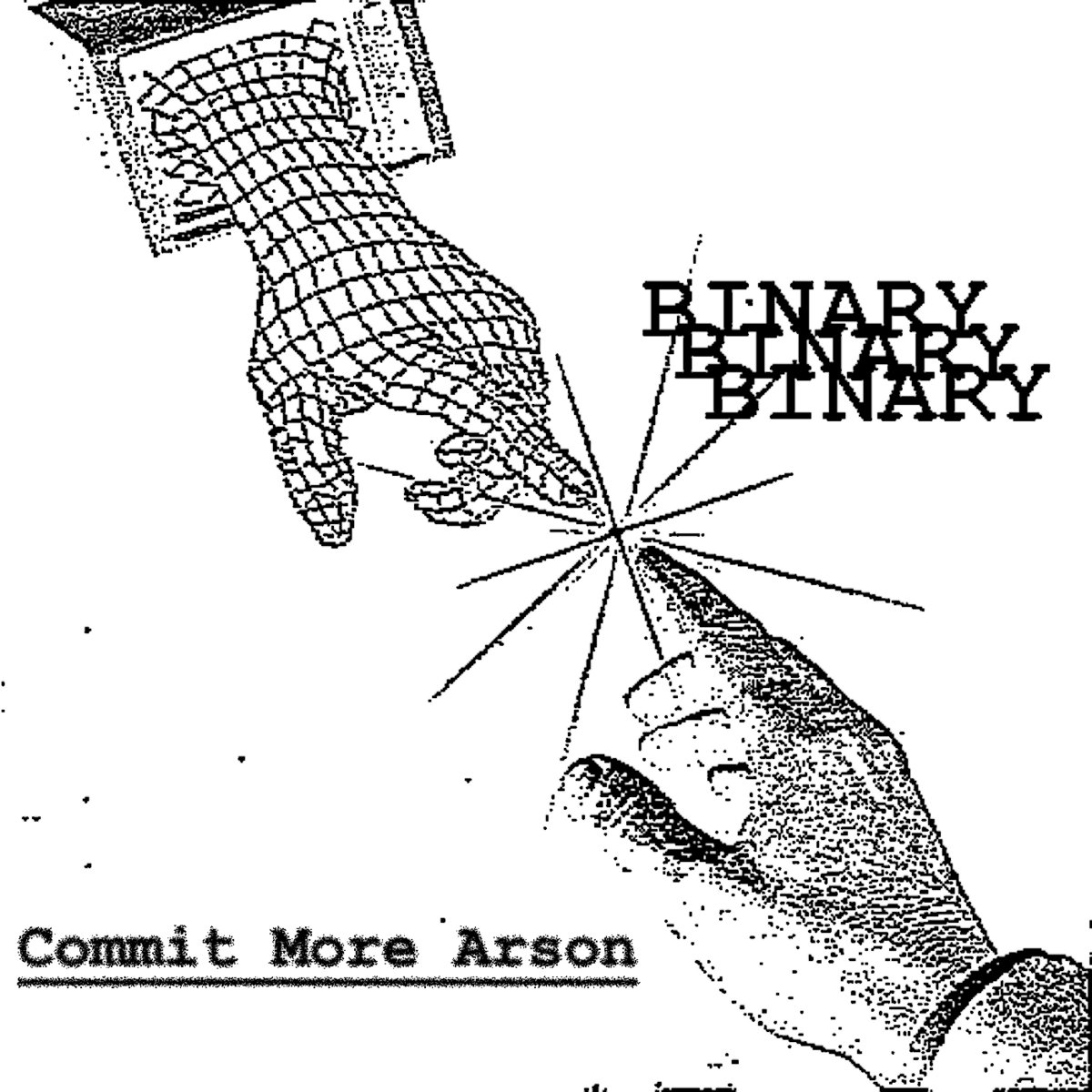 do you know how an angler fish works binary rh 1001binary0101 bandcamp com