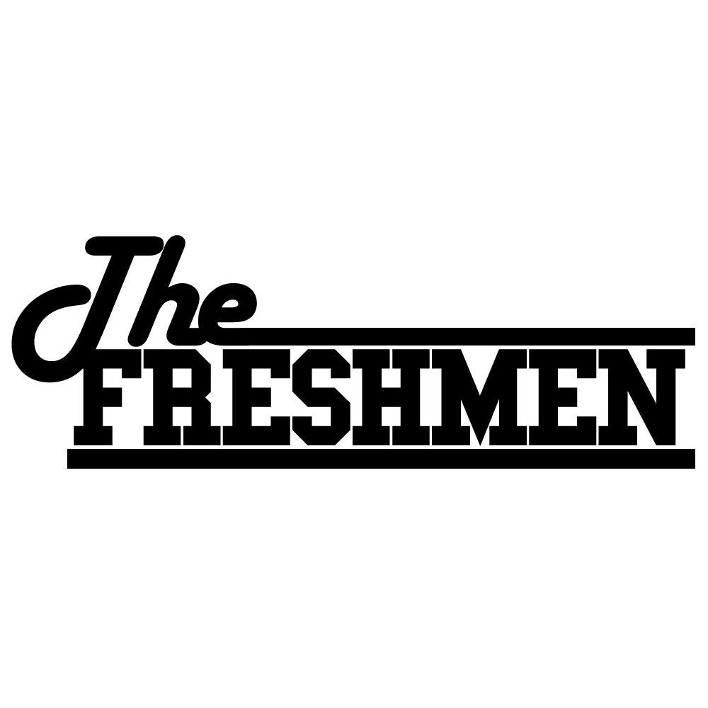 Image result for freshmen logo