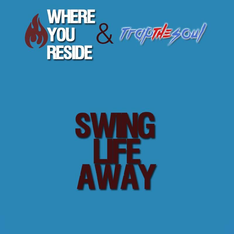 swinglife login