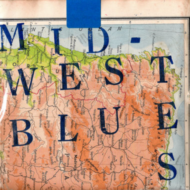 Mid-West Blues main photo
