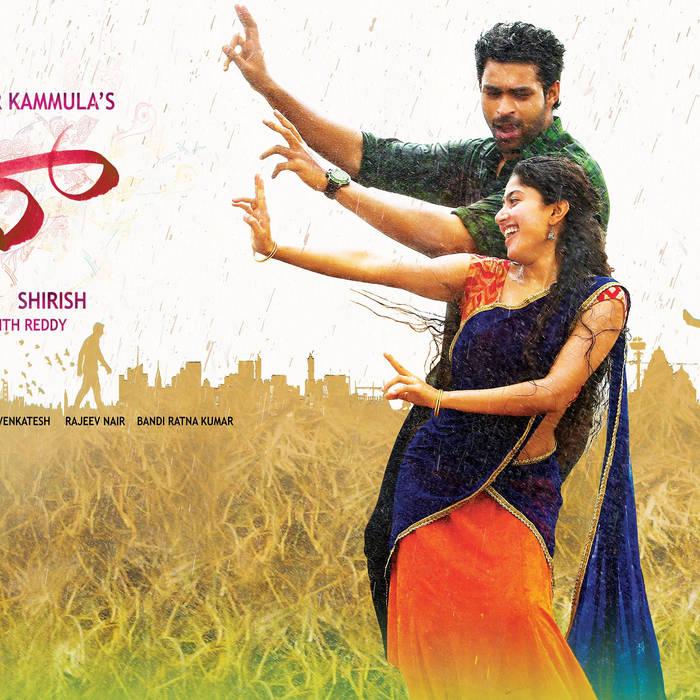 Idhu kathirvelan kadhal tamil full movie free download brooke.