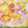 Deyampert feat. Jane Hamilton - It's You (Slope Remix)
