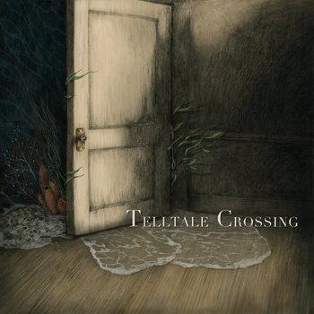 Door Ajar by TELLTALE CROSSING