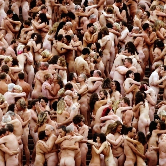 Японский секс рекорд видео