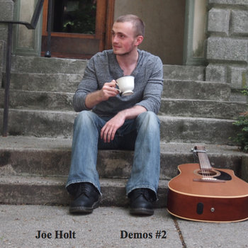Demos #2 by Joe Holt