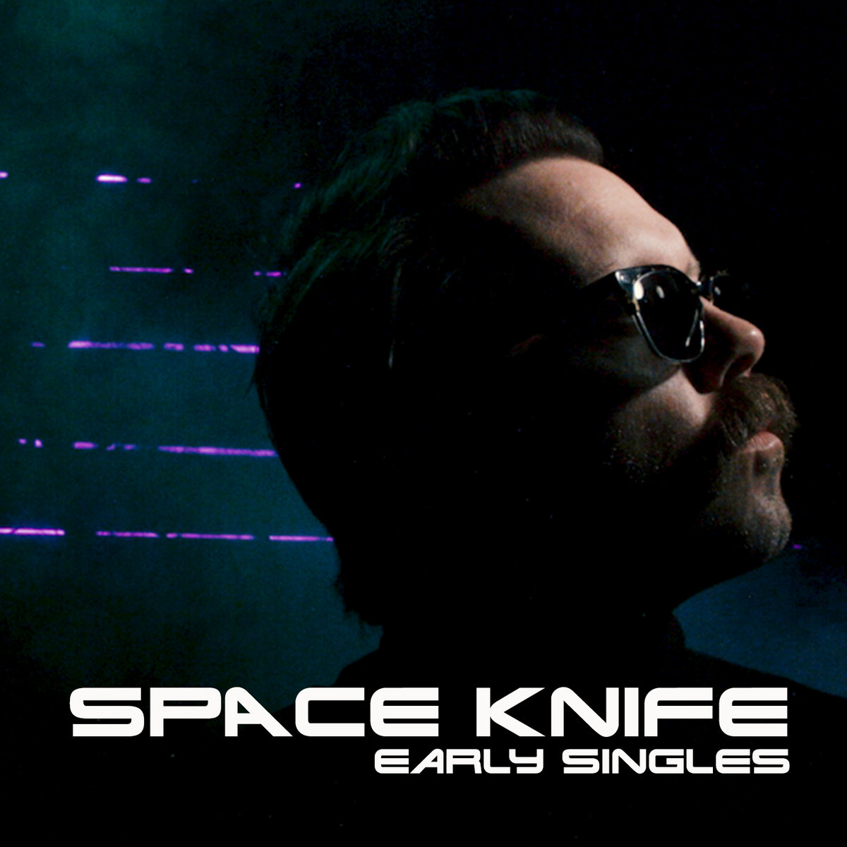 space singles