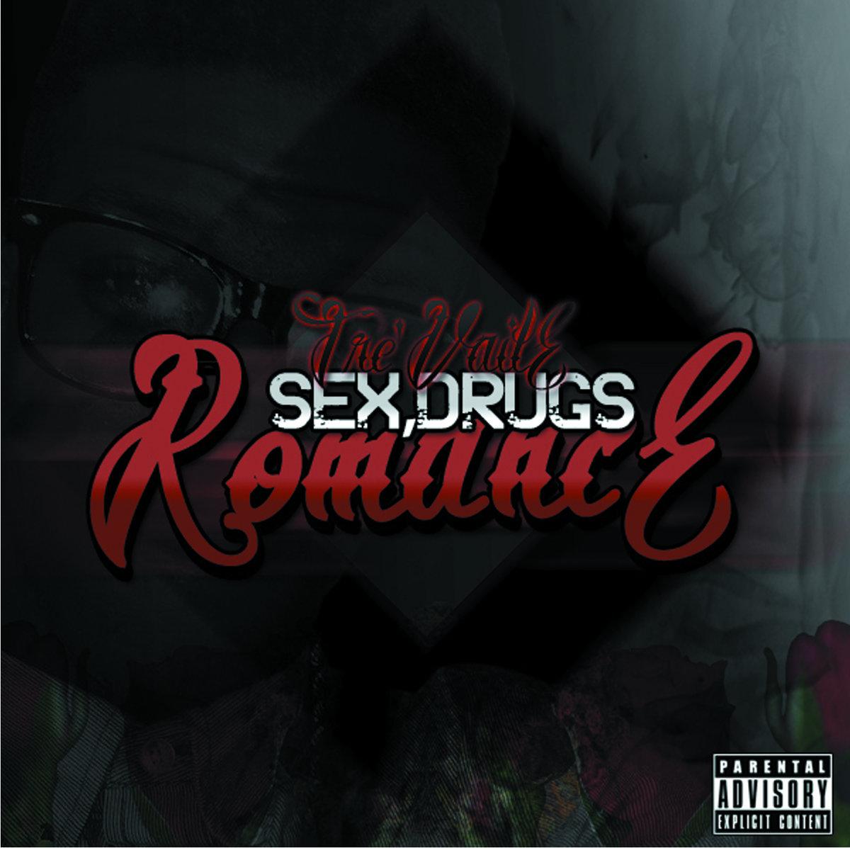 Migos Freak No More Trevaile Remix Tre Vaile Tre Vaile