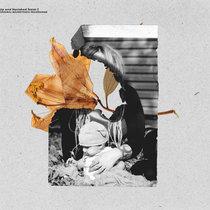 Up and Vanished (Original Season 2 Soundtrack) cover art