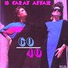 60/40 Cover Art