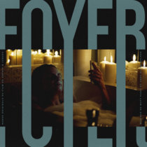 Foyer (Original Motion Picture Soundtrack) cover art