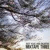 Mixtape Three Cover Art