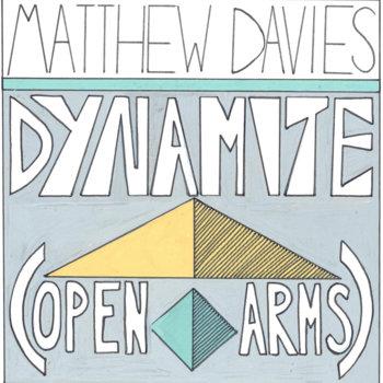 Music   Matthew Davies