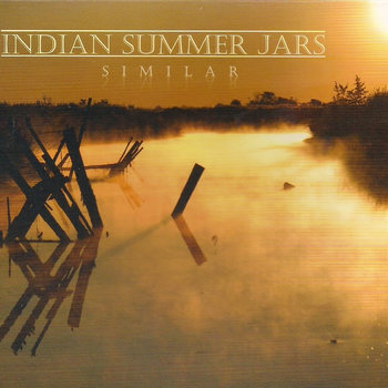 Similar by Indian Summer Jars