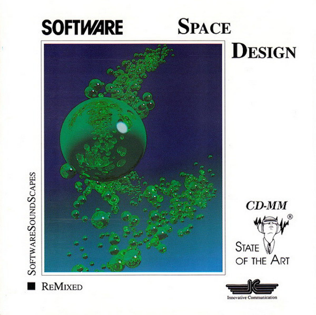 by SOFTWARE