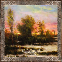 Dagian cover art