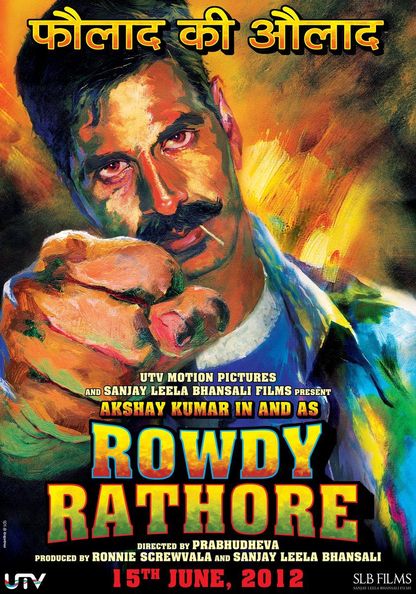 download salaam namaste full movie hd 720p
