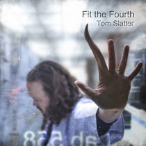 Fit The Fourth cover art