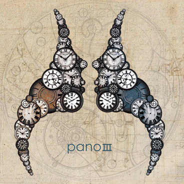 PANO III main photo