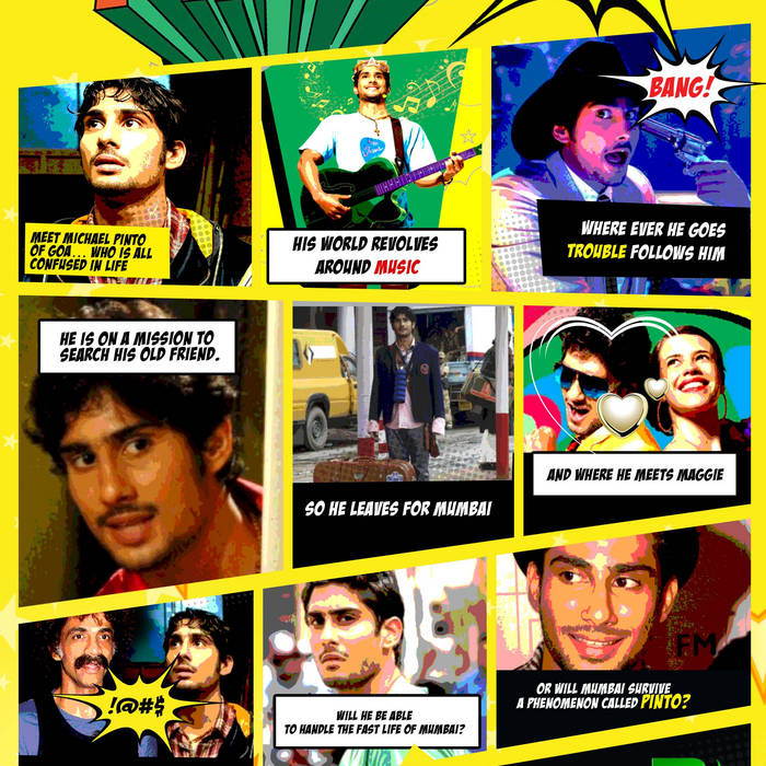Velaikkaran (ghayal khiladi) full movie download hdrip 720p.