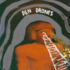 Den Drones Cover Art