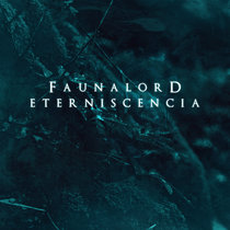 Eterniscencia cover art