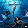 The Mermaid's Song (Aquarius) [feat. Tinashe & SZA]