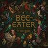 Bee Eater Cover Art