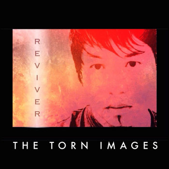 Reviver by The Torn Images