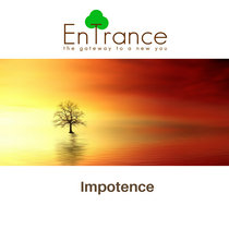Impotence cover art