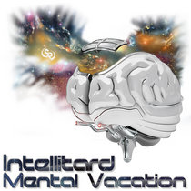 Mental Vacation cover art