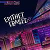 Epithet Erased Season 1 OST