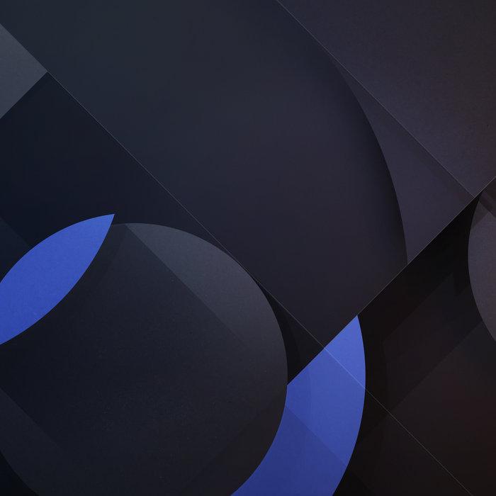 N7player Full Version 2 2 2 Unlocker Apk 2014