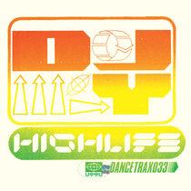 High Life cover art