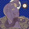 Anomima Cover Art