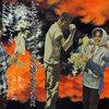 Split `13 Cover Art