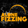 Fizzing Cover Art