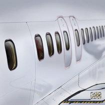 Flight 43 cover art