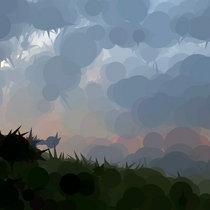 Console Flutter cover art
