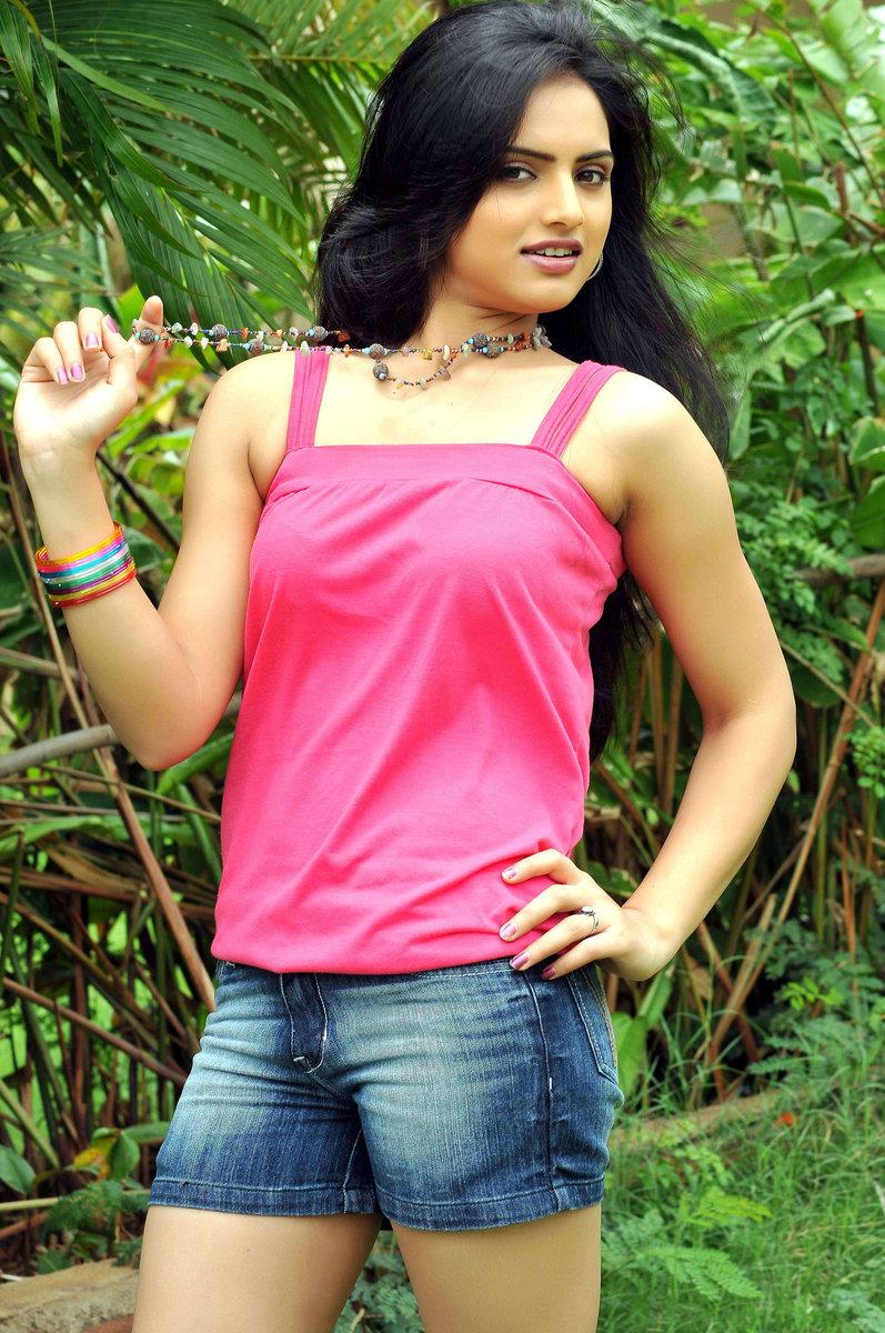 Atozmp3 net 2012 gabbar singh telugu mp3 songs free download.