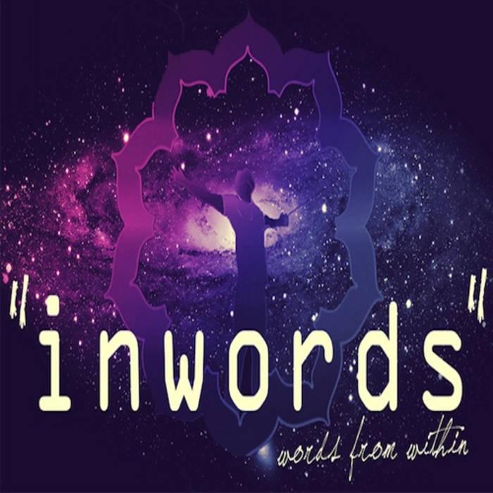 inwords | Taste Nate